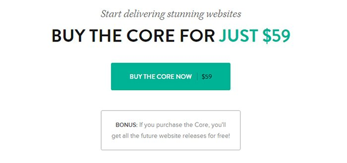 Buy-The-Core-WordPress-Theme