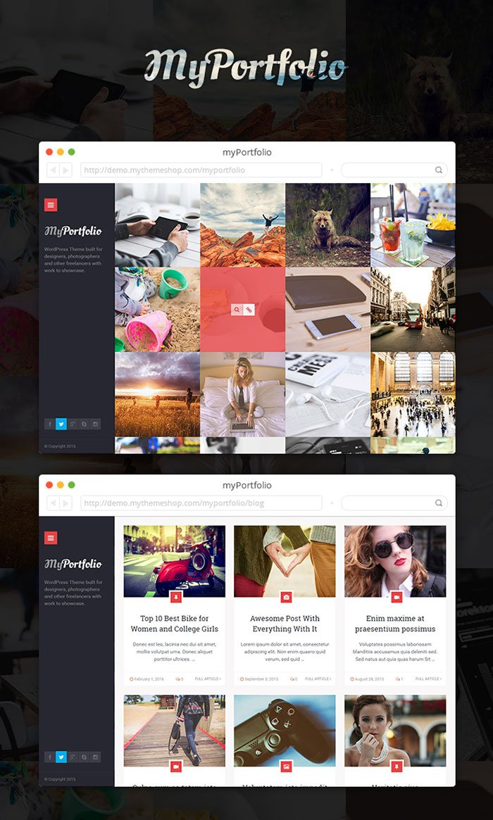 MyPortfolio-WordPress-Theme-Mythemeshop