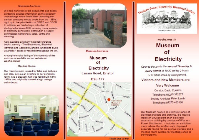 museumpub01