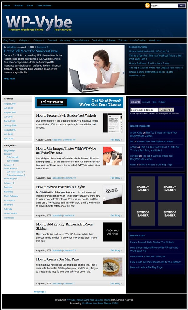 WP-Vybe-Premium-WordPress-Magazine-Theme