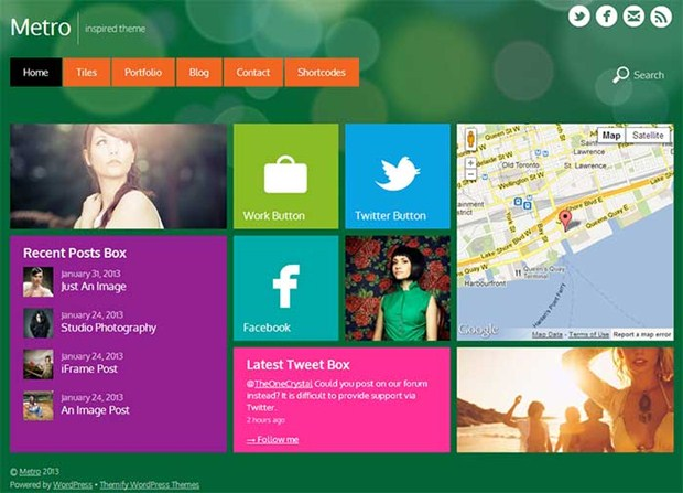 Metro-Windows-8-Style-Blog-WordPress-Theme