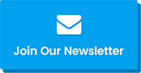 Join the Array Newsletter