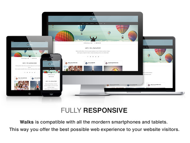 walks-theme-feature-responsive
