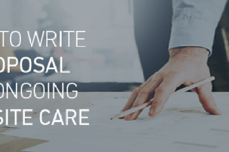 The Missing Proposal Plan For Ongoing Website Care   WP Engine Blog The Missing Proposal Plan For Ongoing Website Care
