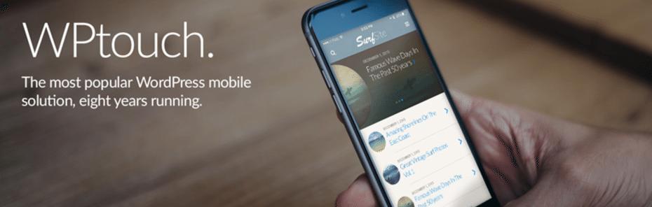 Screen Shot 2017 03 30 at 3.15.22 PM - 4 Most Use Mobile Responsive Plugin for Wordpress Blog