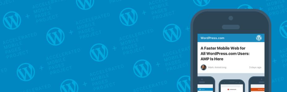 Screen Shot 2017 04 10 at 10.15.18 AM - 4 Most Use Mobile Responsive Plugin for Wordpress Blog