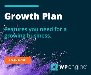 Growth-Plan-300x250 HOST