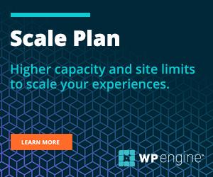 Scale-Plan-300x250 Blog di Fotografia