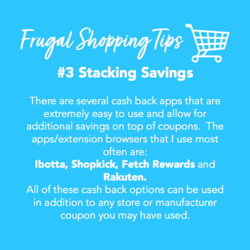 Frugal Shopping Tips_3