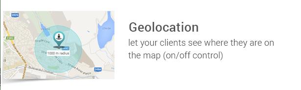 wpestate geolocation