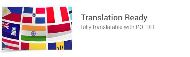 wpestate translation