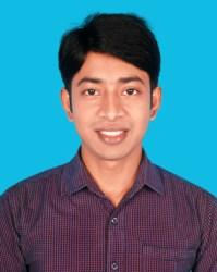 Kawsar Ahmed Rubel
