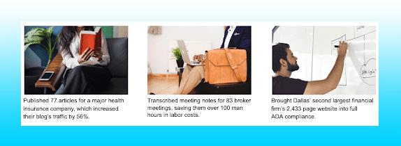 How To Create A Successful Digital Portfolio Website - WpFairs better-portfolio