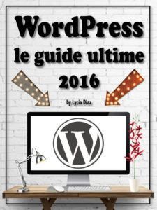 wordpress-guide-ultime-2016