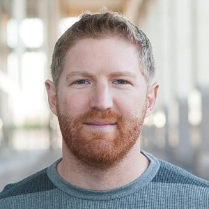 Jared Atkinson