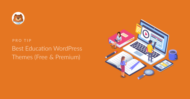 Has to fit into a rigid template when it comes to a university webpage. 23 Best Education WordPress Themes Free Premium