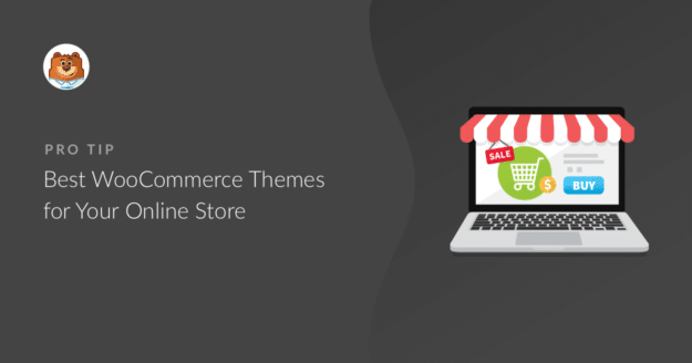 2021 s best woocommerce themes for your