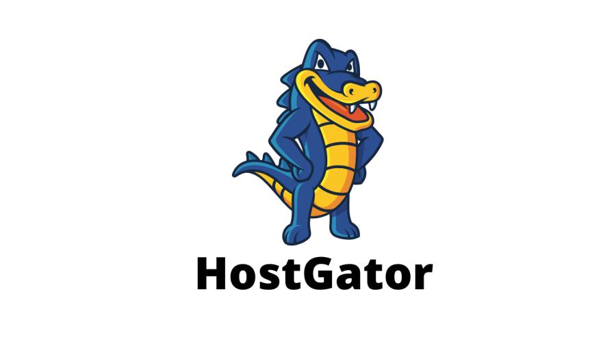 hostgator hosting 2021