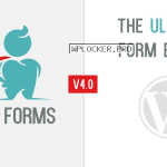 Super Forms v4.9.701 + Addons Nulled