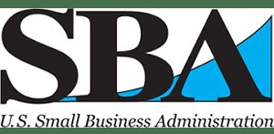 SBA microloan intermediary lender