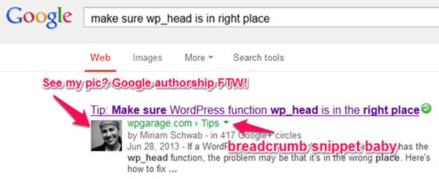 yoast-wordpress-seo-breadcrumb-snippet-google-authorship