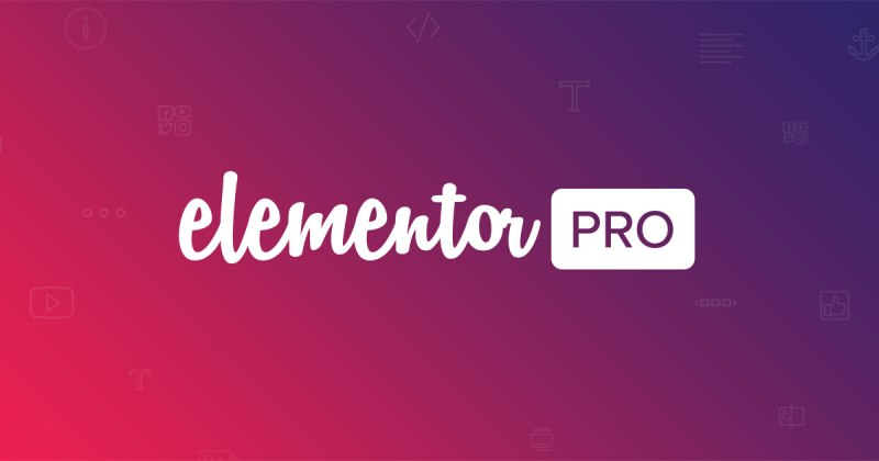 2 8 3 Elementor Pro Nulled Free Download Wpgenuine