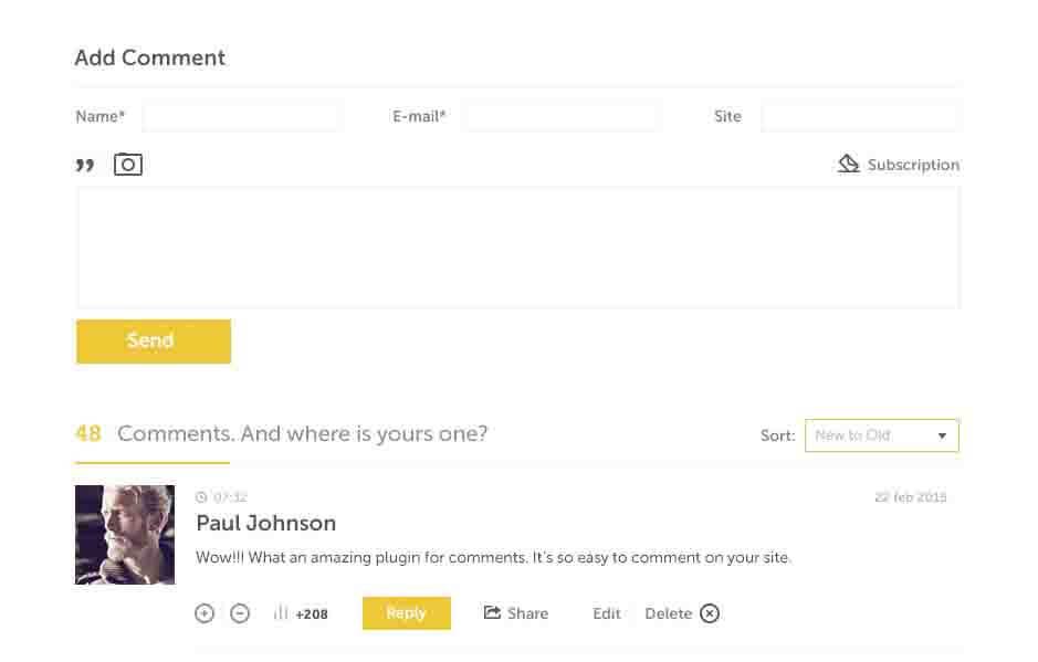 De-comments-WordPress-Comments-Plugins