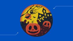 The best WordPress Halloween Deals and Discounts 2021