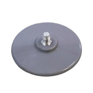 3 inch Backing Plate