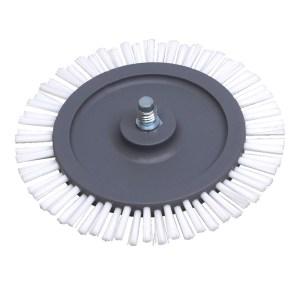 4″ Wheel Brush