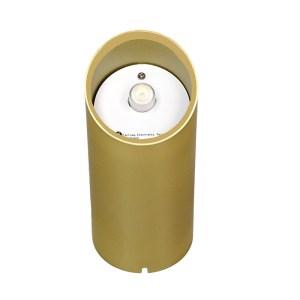 小金燈(會員半價優惠)