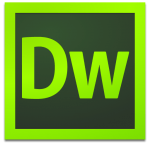 Adobe_Dreamweaver_CS6_Icon