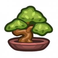 zen-tree