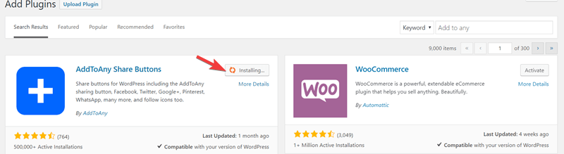 3 Easy Ways to Add Social Share Buttons in WordPress [Step by Step] 2
