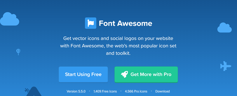 [Step by Step] Add WordPress Menu Icons to WordPress [2020] 1