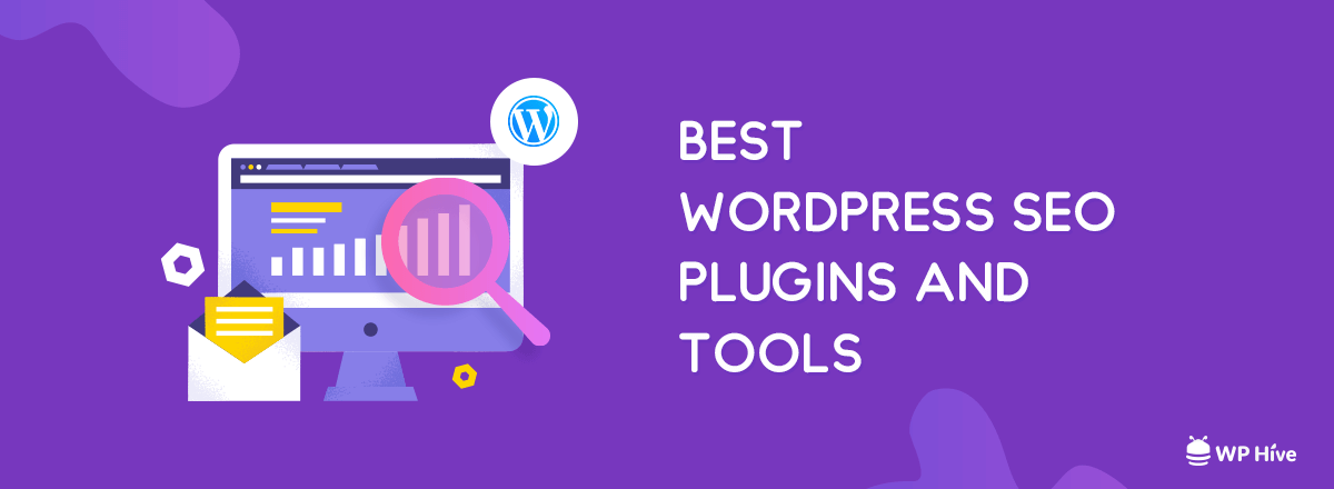 9 Best WordPress SEO Plugins and Tools to Own Google's #1 Page [2020]