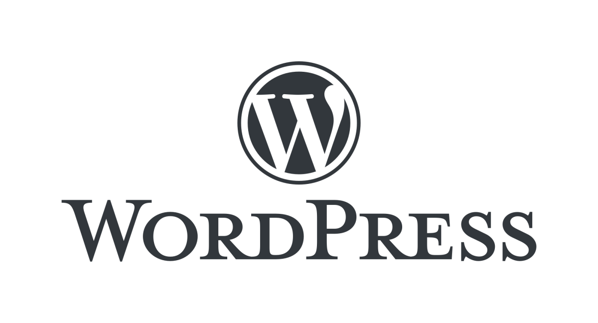 WordPress 5.3 Beta 2 Released with Major Improvement & Also Includes Early Version of Twenty Twenty Theme