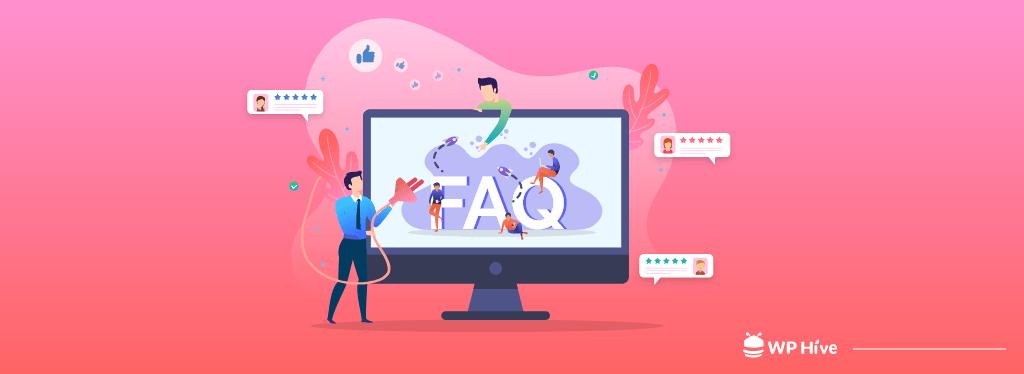 FAQ Schema Plugin