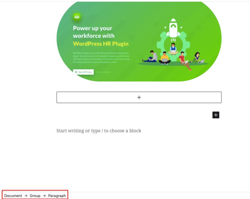 "WordPress 5.4 ""Adderley"" Review - What's Inside? 15"