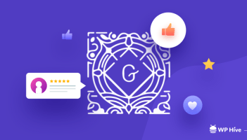 Plugin Review_ Gutenberg