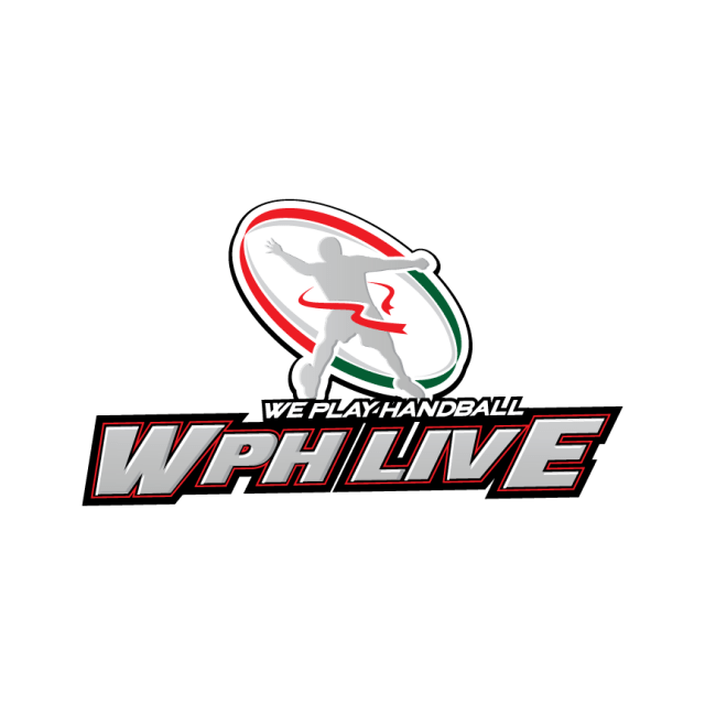 WPH-L-IVE_Final_07082014