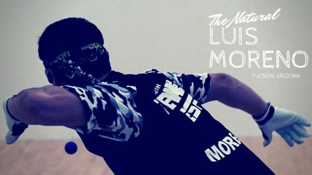 luis-moreno