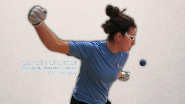 ciana-ni-churraoin-cnc