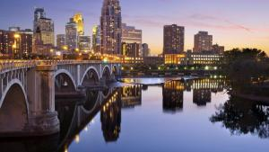 courtesy-of-city-tours-meet-minneapolis