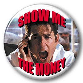 show-me-the-money-38mm