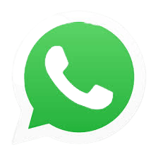 How to convert WhatsApp chat into PDF file