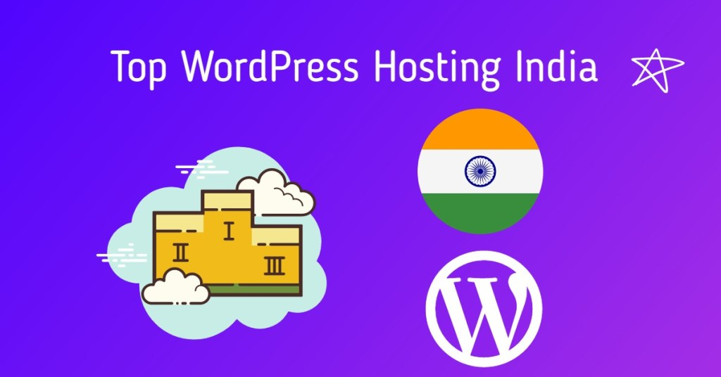 wordpress-hosting-india