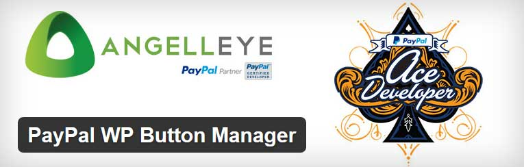 featured image for the paypal wp button manager subscription plugin