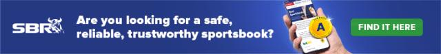 Best Sportsbooks Banner