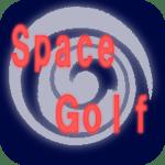 spaceglf_512